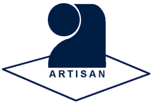 artisan couvreur